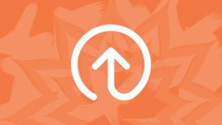 МиРум портал — Новости Xiaomi, файлы, прошивки MIUI