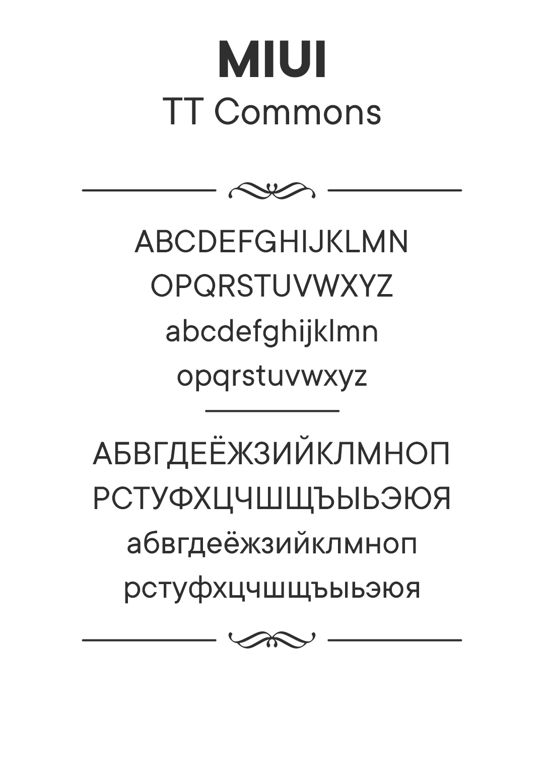 preview fonts 0 1