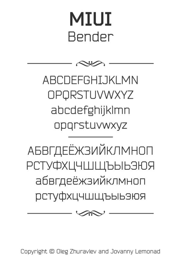 preview fonts big 0 1