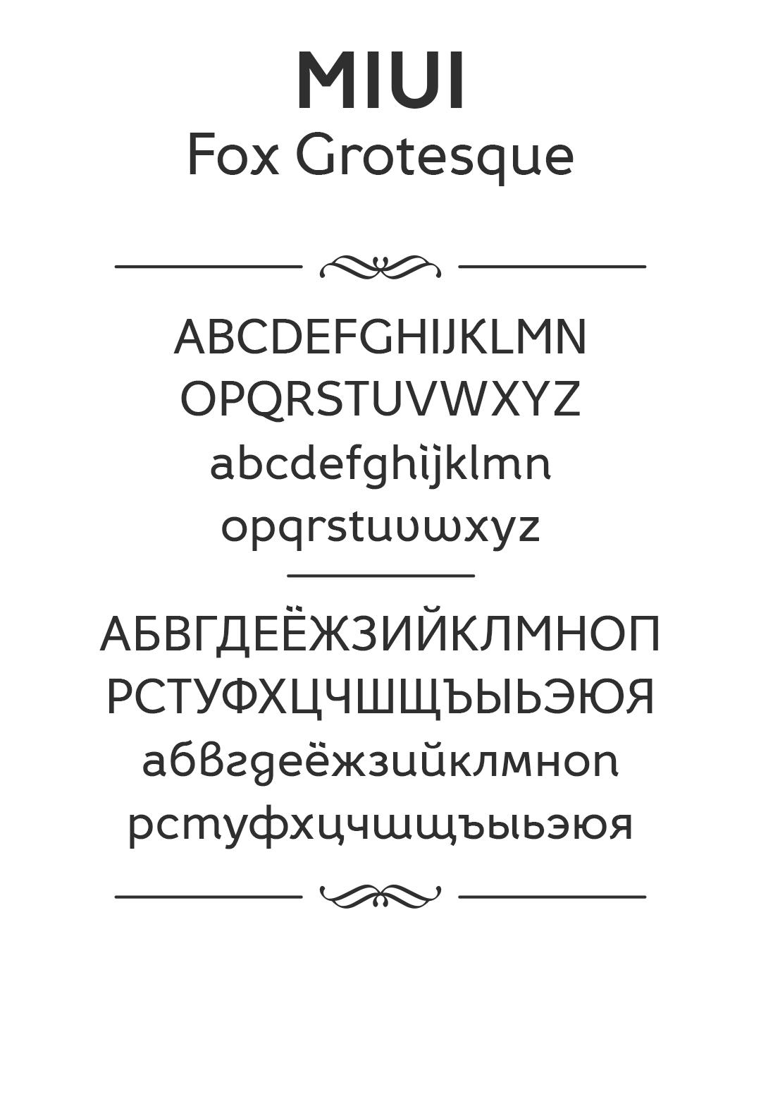 preview fonts big 0 10