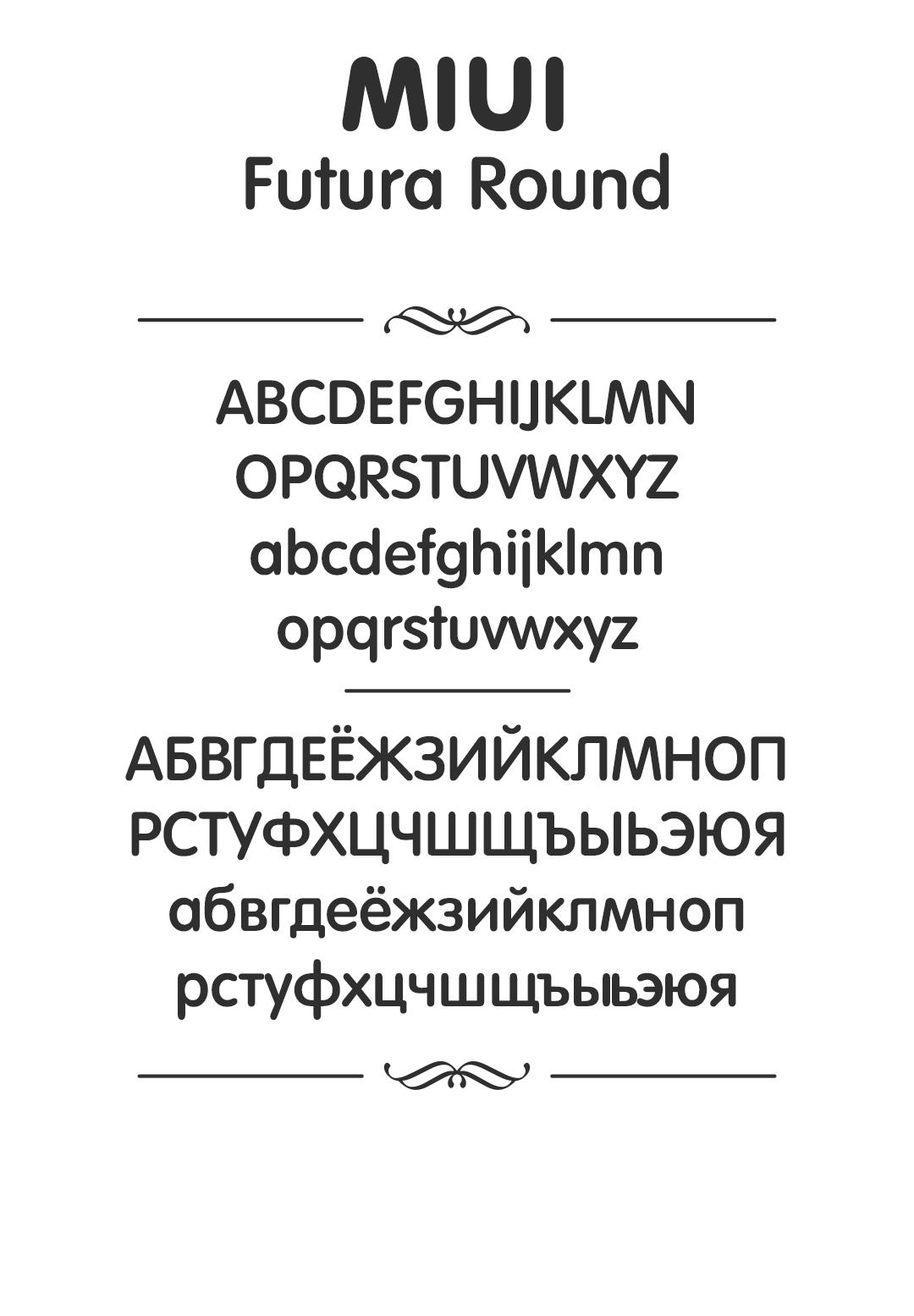 preview fonts big 0 11