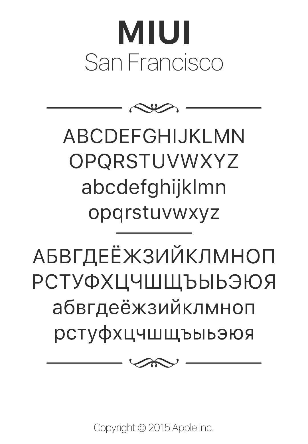 preview fonts big 0 12
