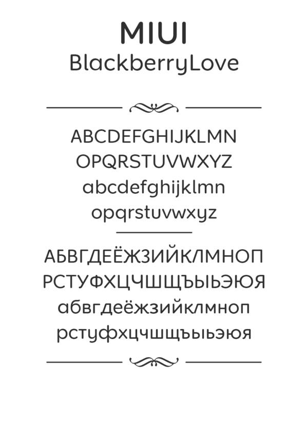 preview fonts big 0 2