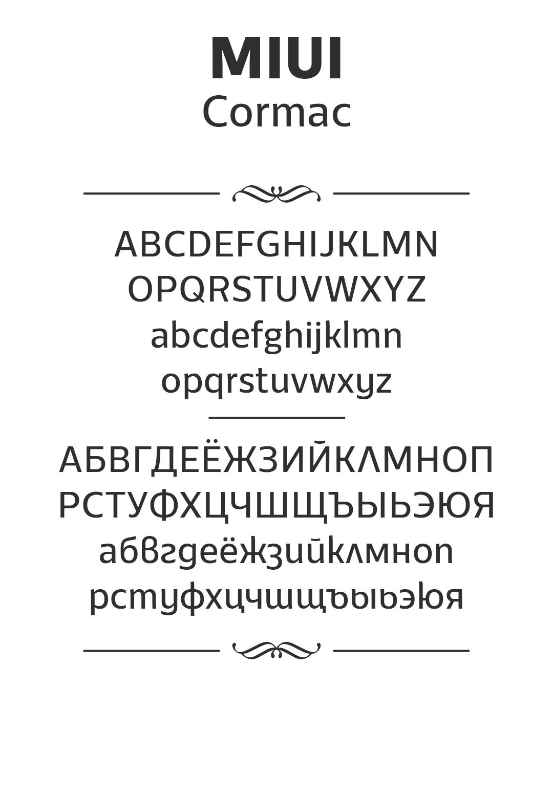 preview fonts big 0 7