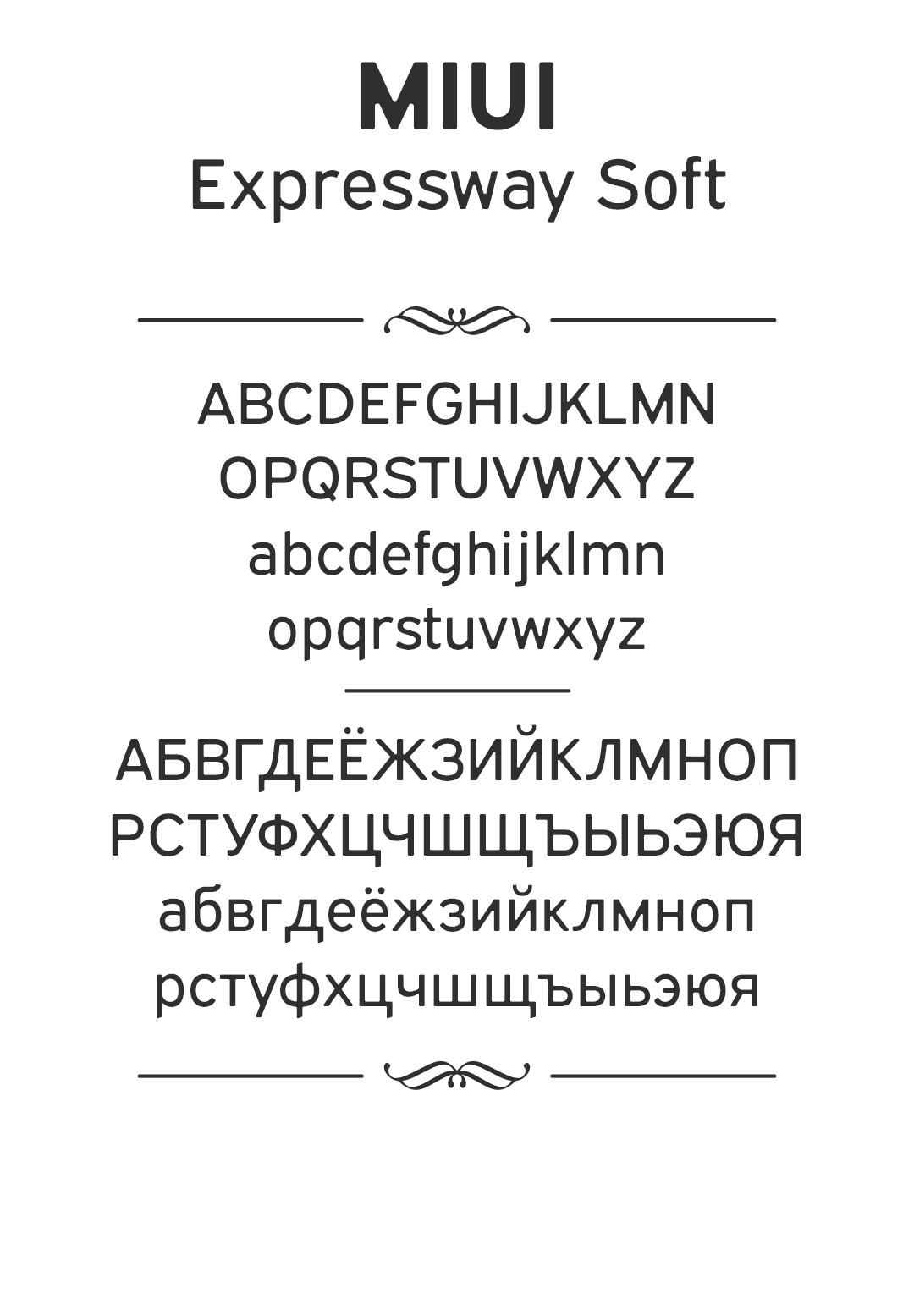 preview fonts big 0 8