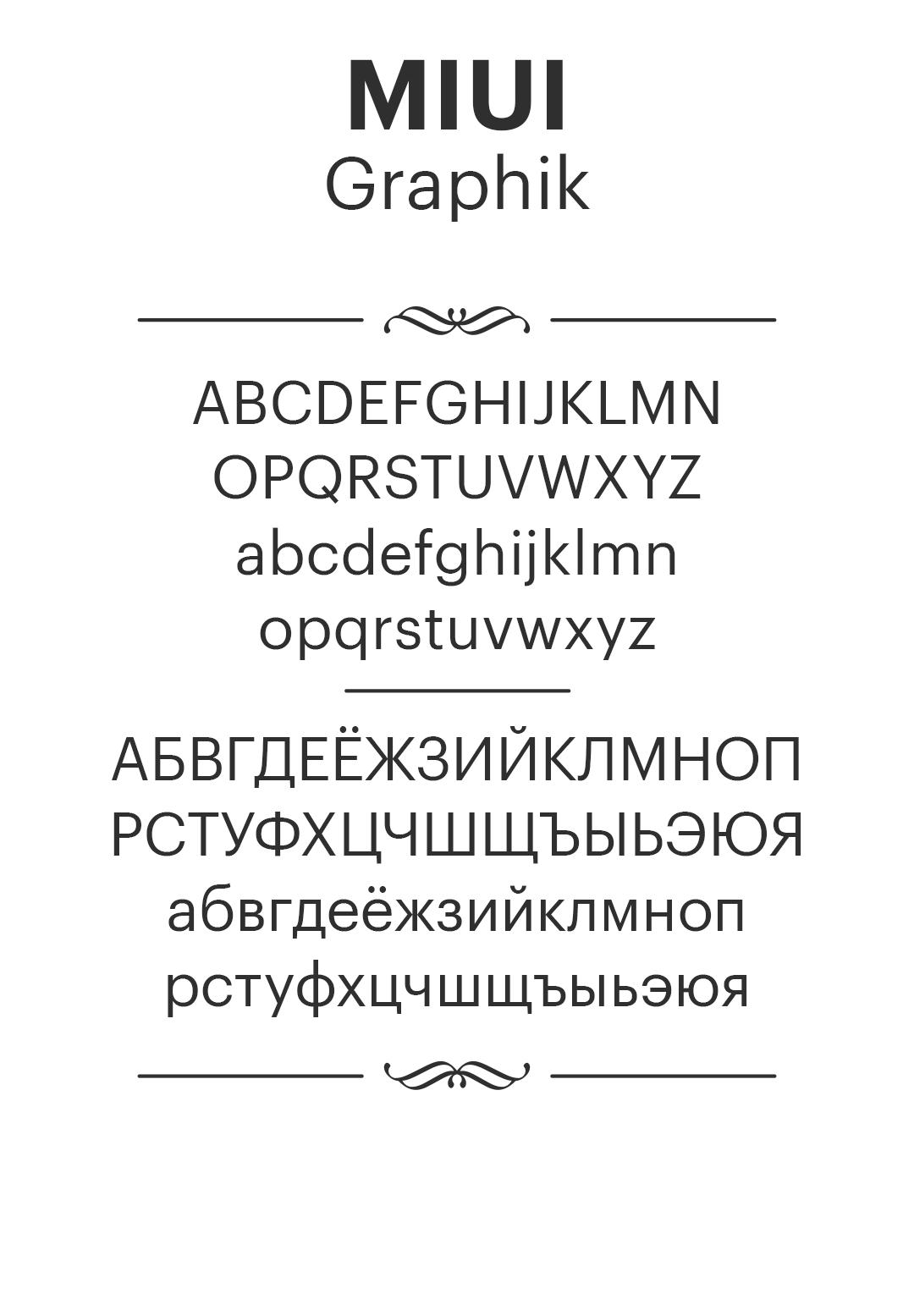 preview fonts big 0 9