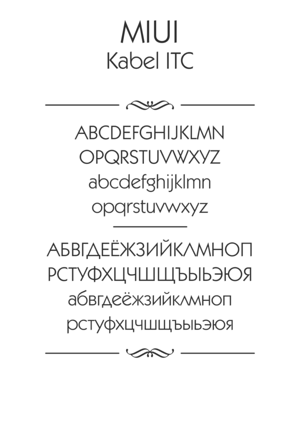 preview fonts 0 2