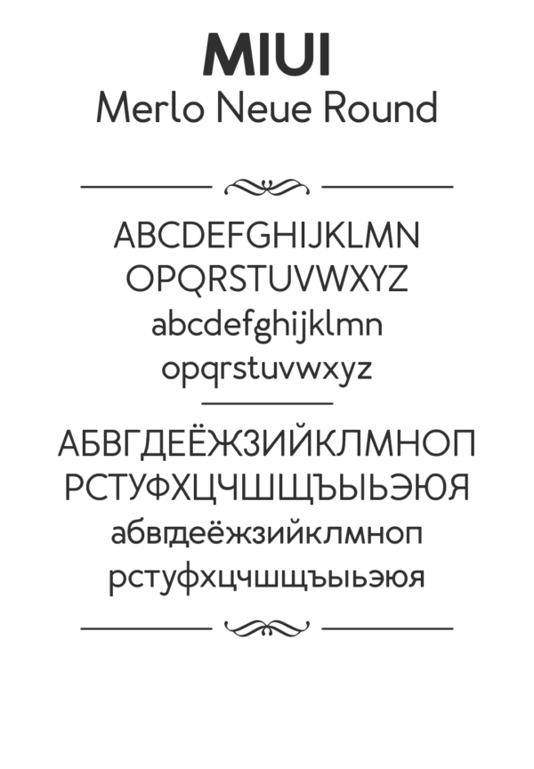 preview fonts 0 3