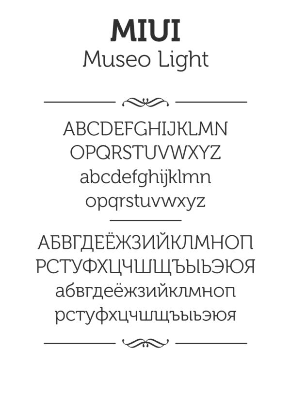 preview fonts big 0 3