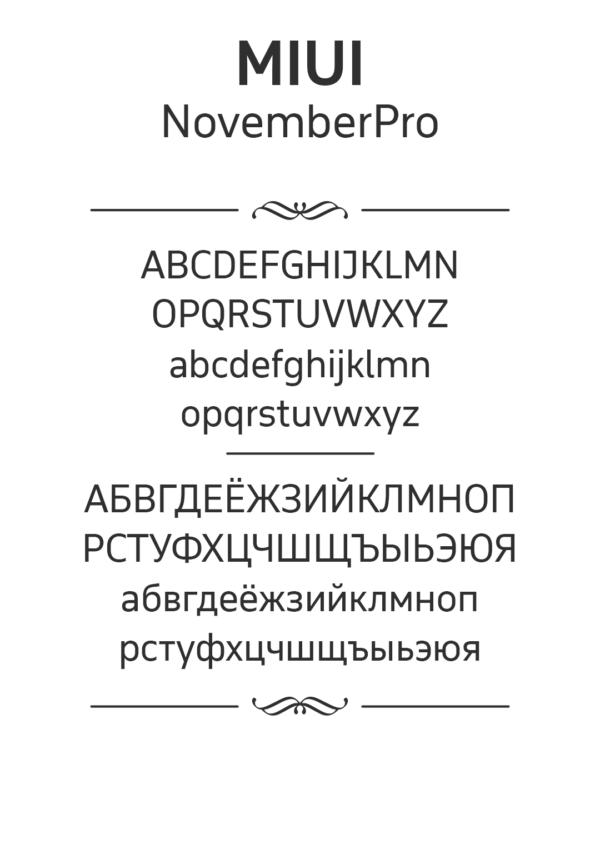 preview fonts big 0 4