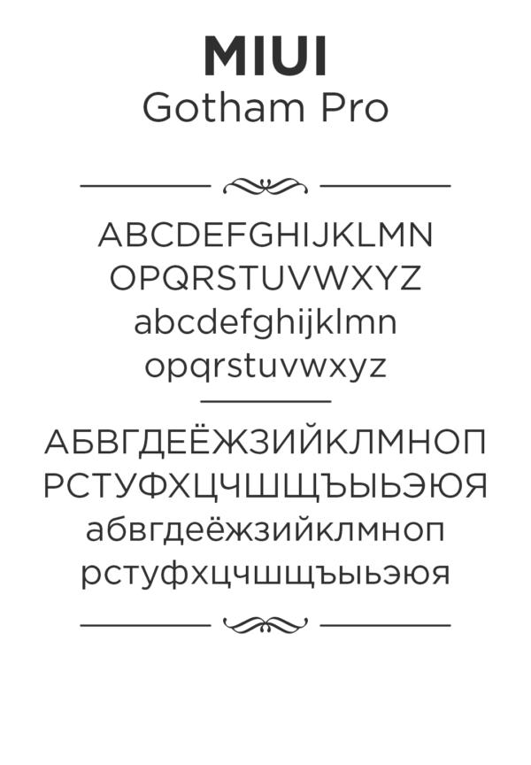 preview fonts big 0