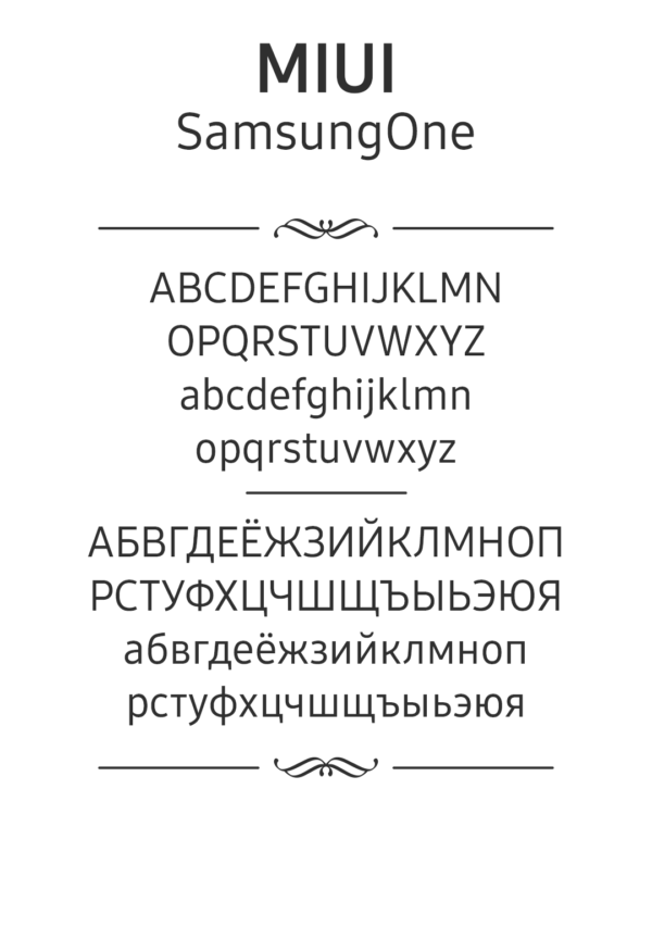 preview fonts 0