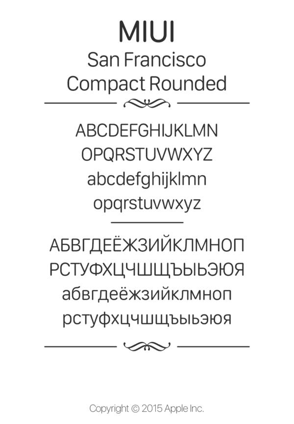 preview fonts big 0 5