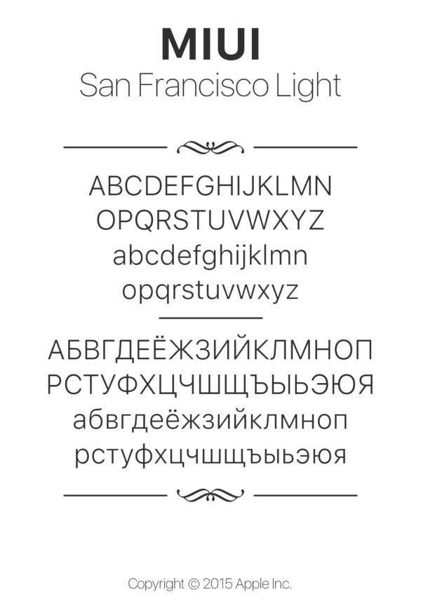 preview fonts big 0 6