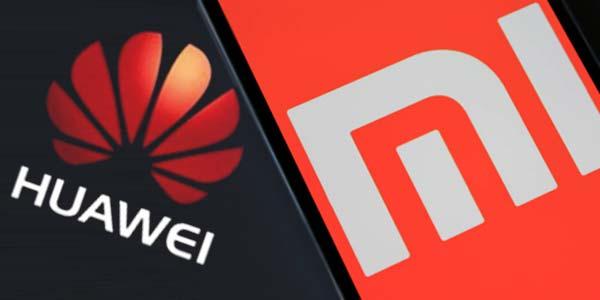 Xiaomi или Huawei: что лучше, какой телефон выбрать?